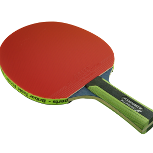 Bribar RALLY Table Tennis Bat