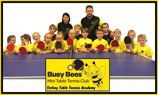 busy-bees-mini-tt-club