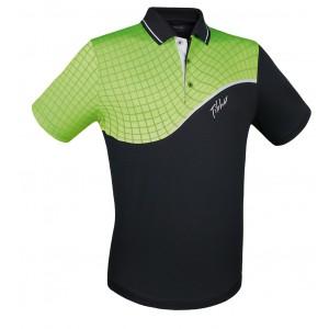 curve_shirt_black_neongreen