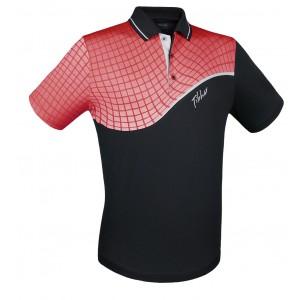 curve_shirt_black_red
