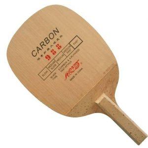 Carbon 988