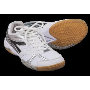 contact-comfort-shoe