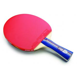 DHS-A2002-Table-Tennis-Bat