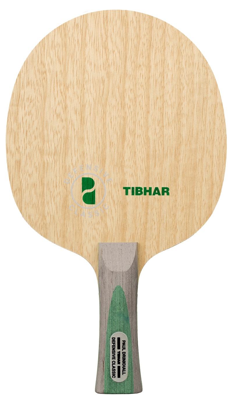 TIBHAR Drinkhall Defensive Classic