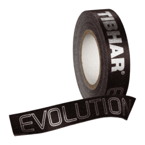 Edgetape_EVOLUTION_5m_black