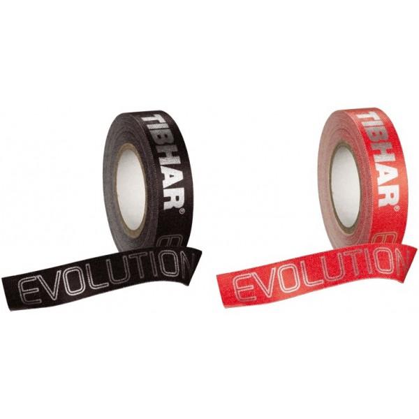 Edgetape_EVOLUTION_5m_master
