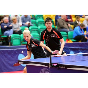 emma-vickers-mixed-doubles-300x300