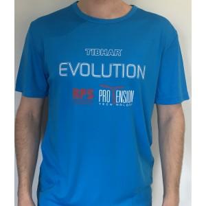 evolution-blue