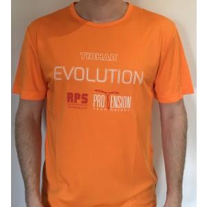 evolution-orange