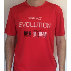 evolution-red