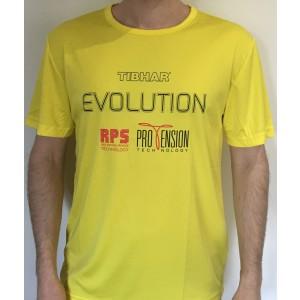 evolution-yellow