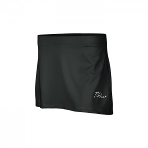 fashion_skort_black