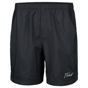 TIBHAR Genius Table Tennis Shorts