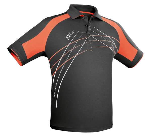 GRIP_Shirt_black_neonorange