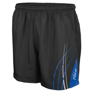 GRIP_Shorts_black_blue