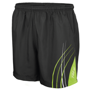GRIP_Shorts_grey_neongreen