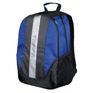 horizon_backpack