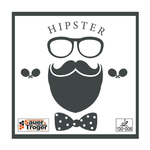 hipster-front