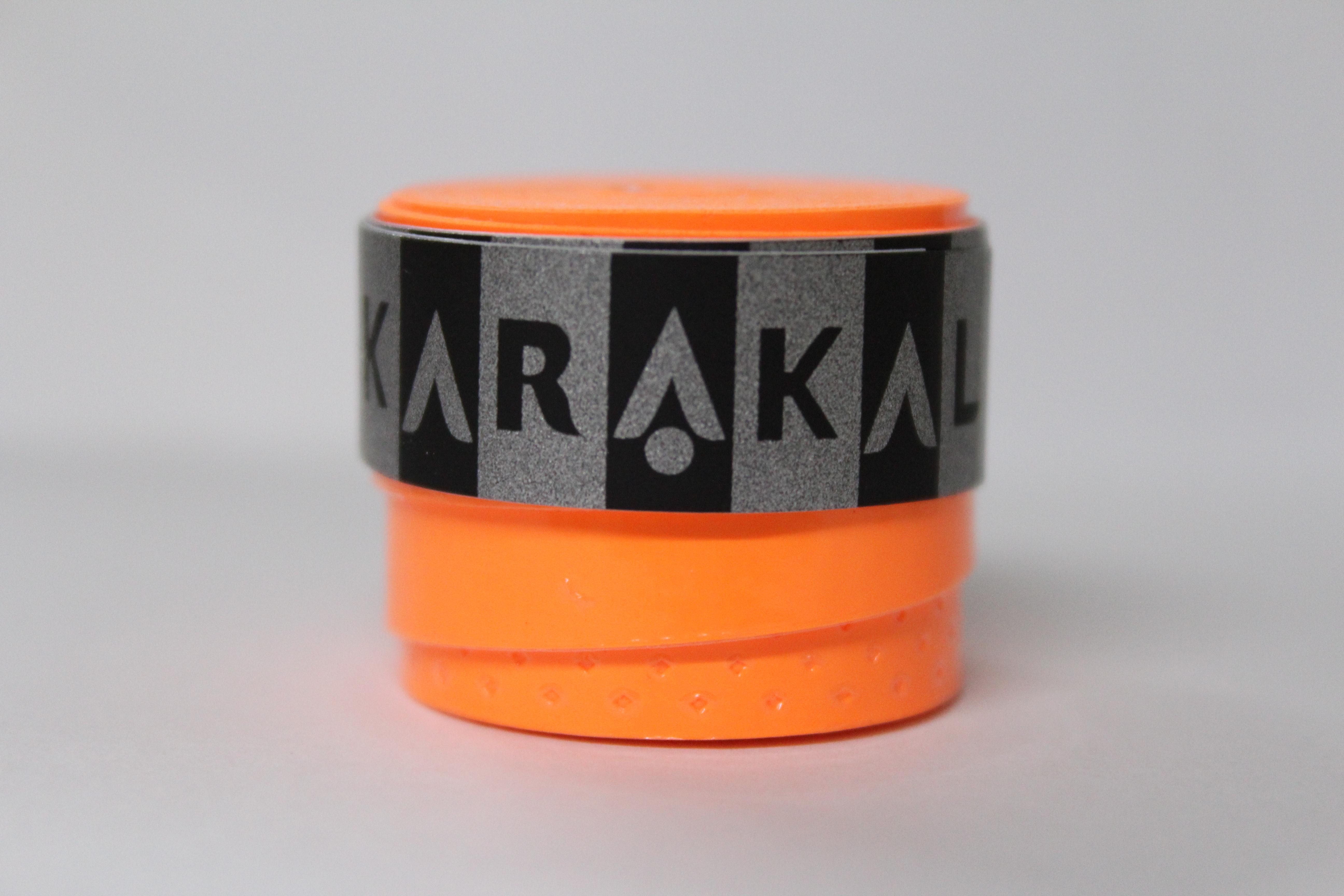 Karakal X Tak Bat Grip Bribar Table Tennis