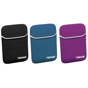 TIBHAR Insulated Bat Pocket
