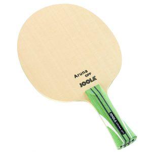 JOOLA Aruna OFF Table Tennis Blade