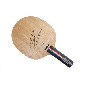 Bribar Table Tennis | Joola, Tibhar, TSP, DHS, Mizuno