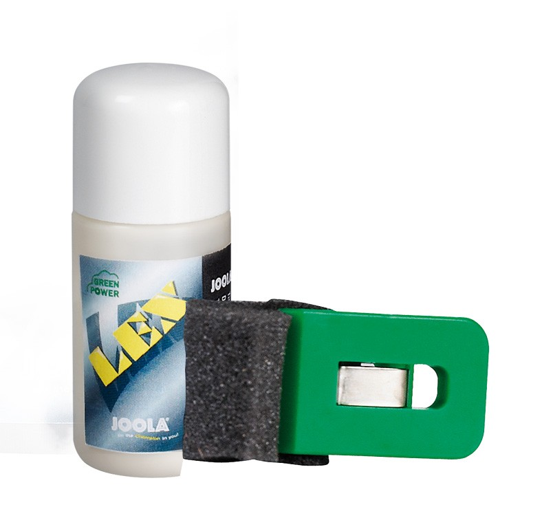 what glue to use for table tennis rubber