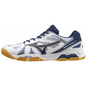 Mizuno Wave Medal 5 Table Tennis Shoe