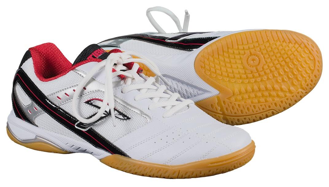 Awe Inspiring Tibhar Mesh Flexlight Table Tennis Shoes Interior Design Ideas Oteneahmetsinanyavuzinfo
