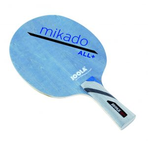 Mikado All+