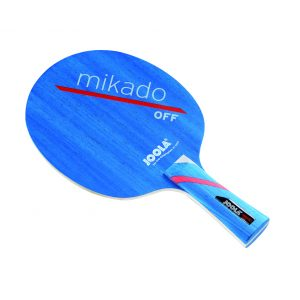 Mikado Off