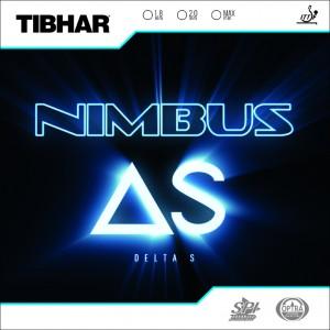 Nimbus Delta S