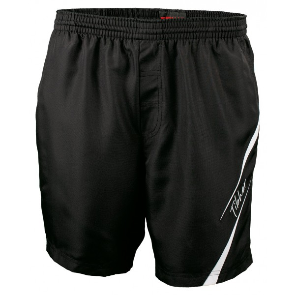 orbit-shorts-black