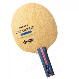 VICTAS Quartet AFC Table Tennis Blade