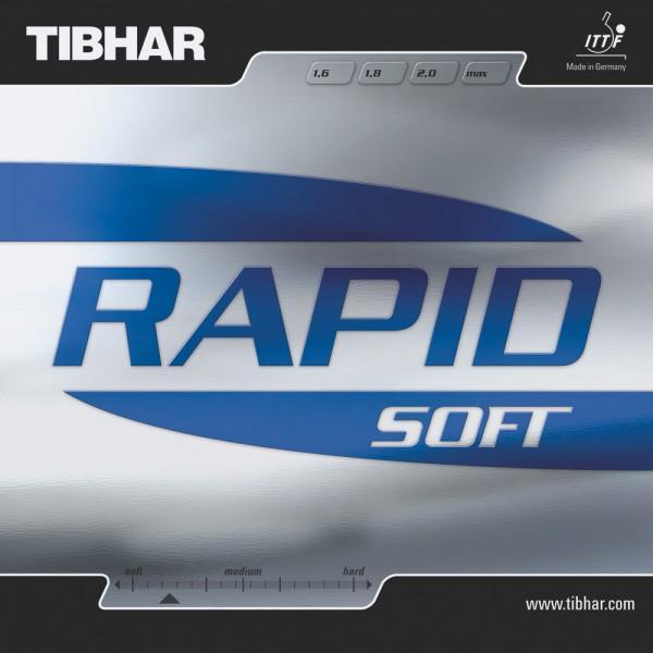 Rapid_Soft