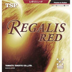 Regalis_Red