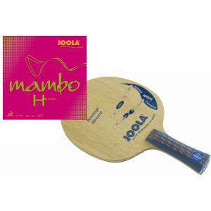 table tennis bats. rossi touch master table tennis bat table tennis bats i
