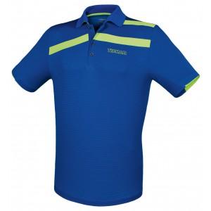 stripe_shirt_blue_green