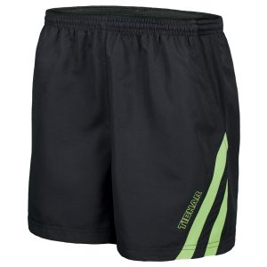 TIBHAR Stripe Table Tennis Shorts