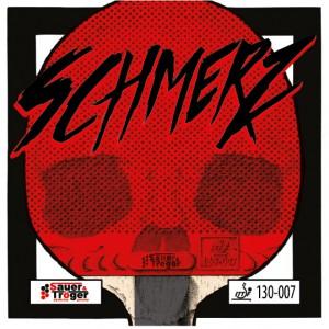 schmerz-front