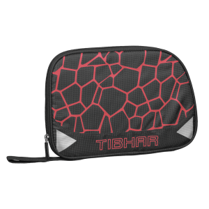 spider-single-wallet-red
