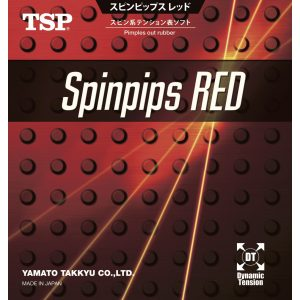 spinpips-red