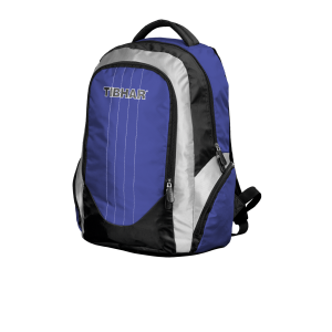 spy-backpack-blue
