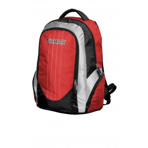 spy-backpack-red-2