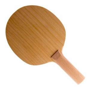 DER-MATERIALSPEZIALIST Starlight Table Tennis Blade
