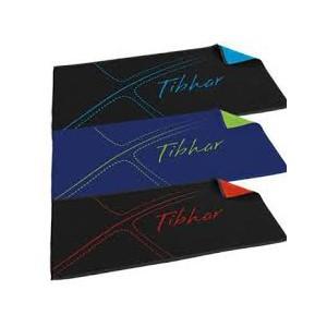 TIBHAR METRO TOWEL