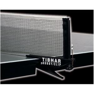 TIBHAR Net Hobby Clip
