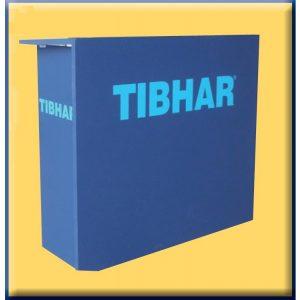 TIBHAR UMPIRES TABLE