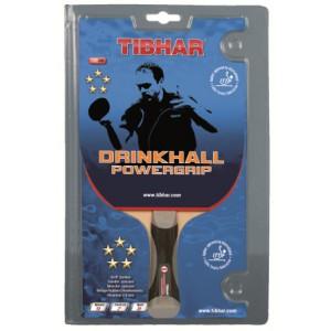TIBHAR_Drinkhall_Powergrip_blister-p19tnuddj81lq817qk1rtv1c2lh3r
