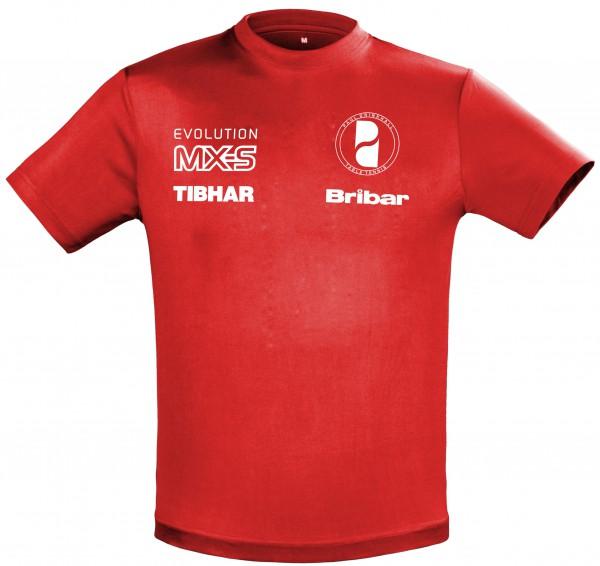 TIBHAR_Drinkhall_TShirt_red